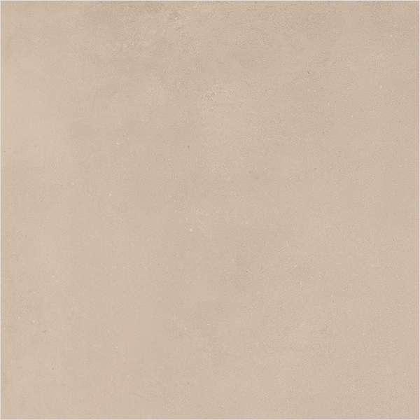 - 600 x 600 mm (24 x 24 pouces) - hevok-almond