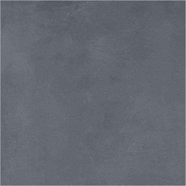- 600 x 600 mm (24 x 24 pollici) - hevok-graphite