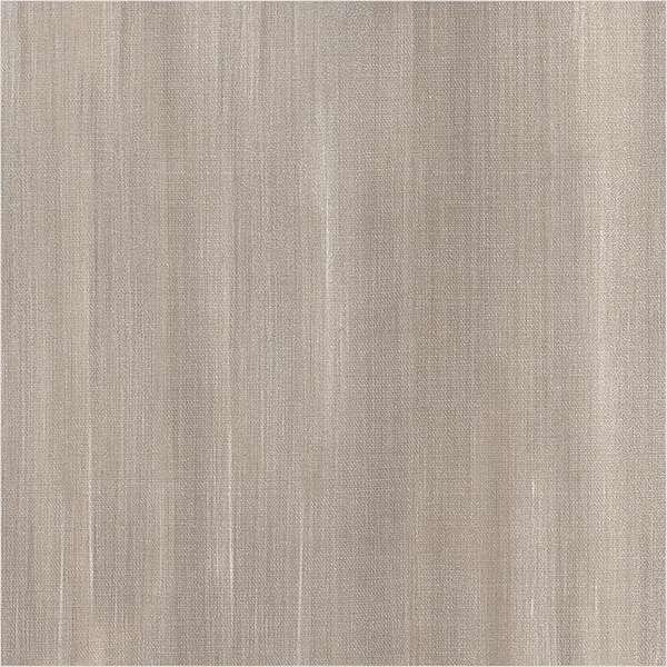 - 600 x 600 mm ( 24 x 24 inch ) - certosa-brown