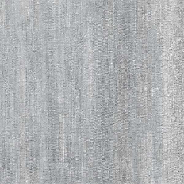 - 600 x 600 mm (24 x 24 pollici) - certosa-dark-grey