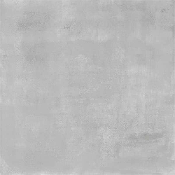 - 600 x 600 mm (24 x 24 polegadas) - beton-grey