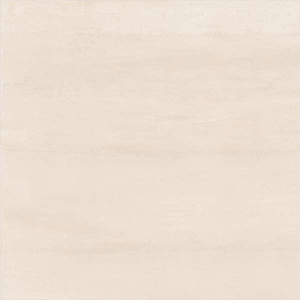 - 600 x 600 mm ( 24 x 24 inch ) - muffn-beige