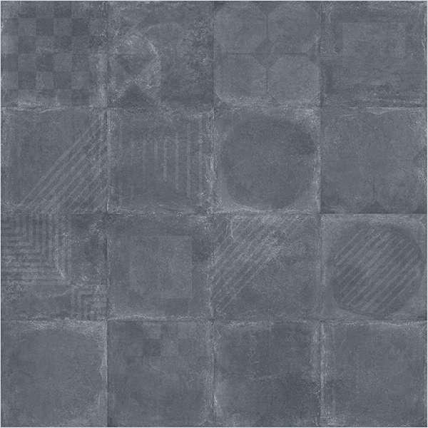 hevok-graphite-decor