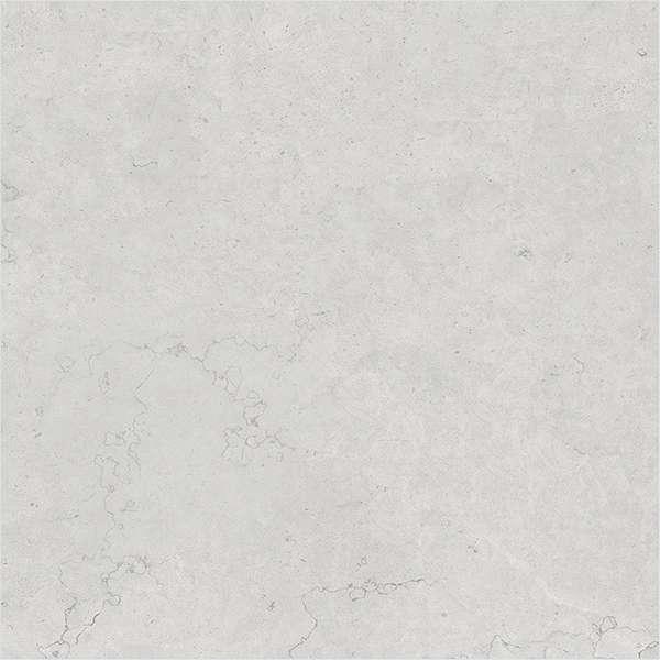 - 600 x 600 mm ( 24 x 24 inch ) - crown-grey