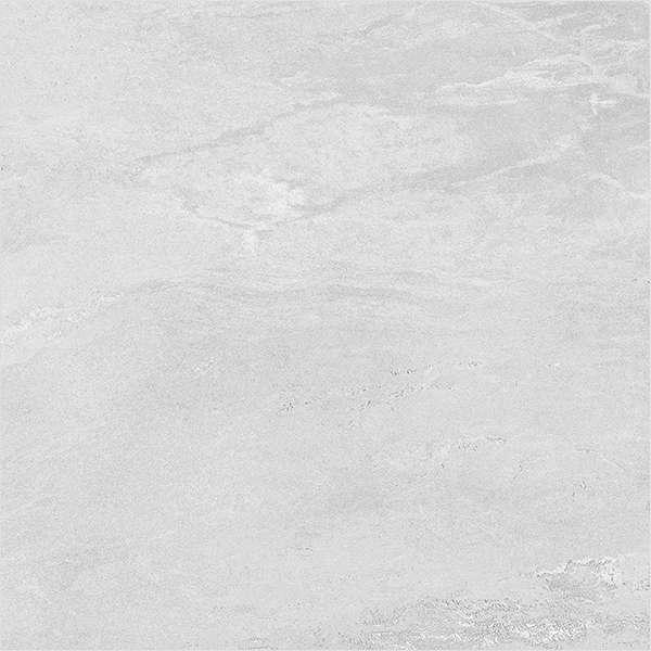 rovere-light-grey