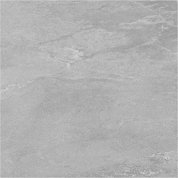 rovere-dark-grey