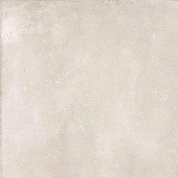 qurecia-beige