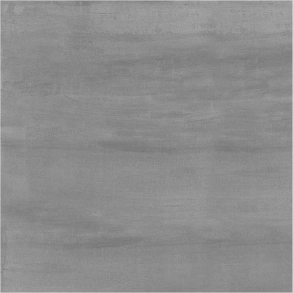 muffn-dark-grey