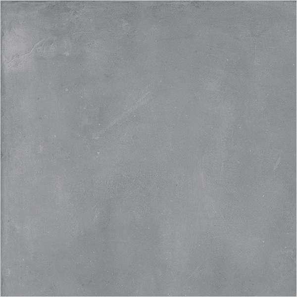 qurecia-grey