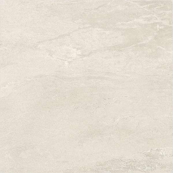 - 600 x 600 mm(24 x 24インチ) - rovere-beige