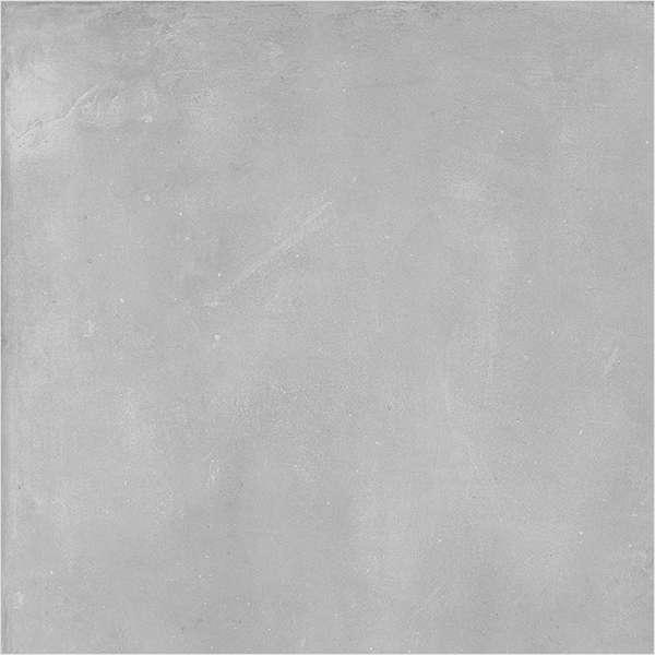 qurecia-light-grey