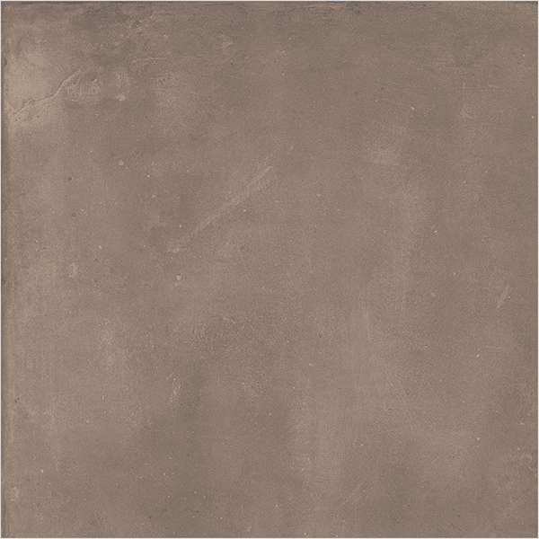 qurecia-brown