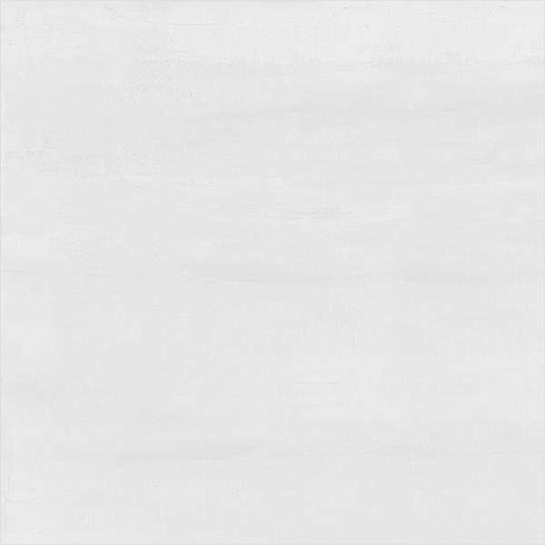 muffn-light-grey