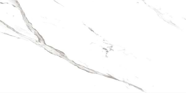 treviso-white-1