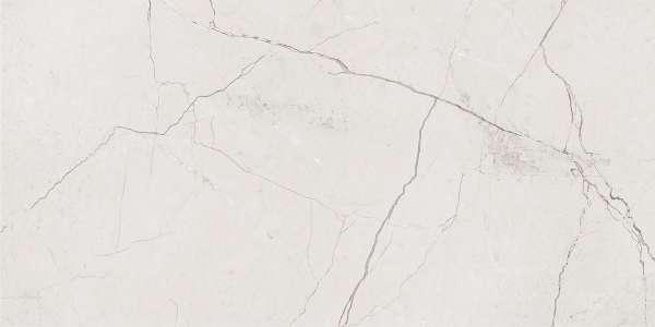 - 600 x 1200 mm(24 x 48インチ) - rosso-grey-1