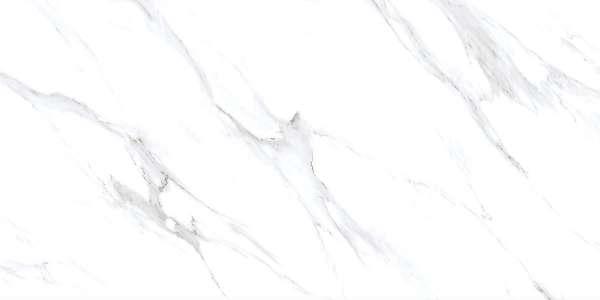 - 600 x 1200 mm (24 x 48 polegadas) - satuvario-grey-1