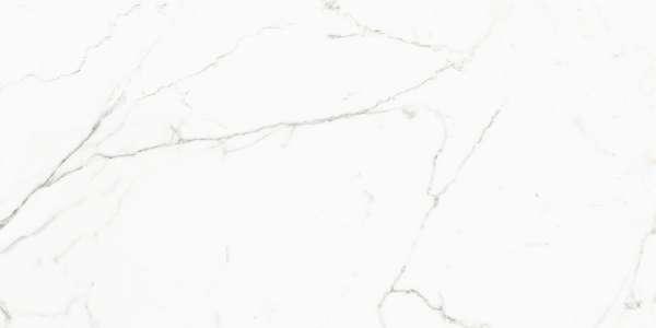 aristone-white-1