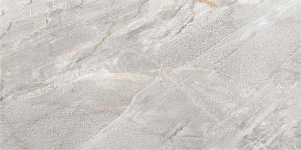 - 600 x 1200 mm ( 24 x 48 inch ) - arctic-grey-1