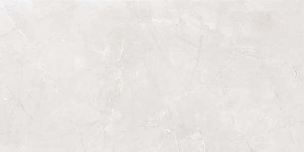 armani-light-grey-1