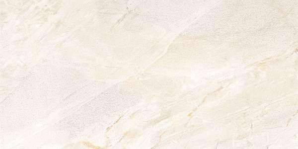 arctic-beige-1