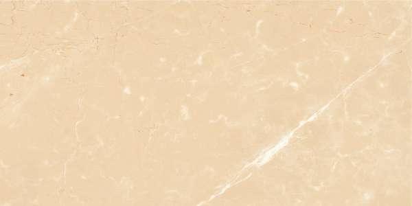 - 600 x 1200 mm (24 x 48 pollici) - antique-beige-1