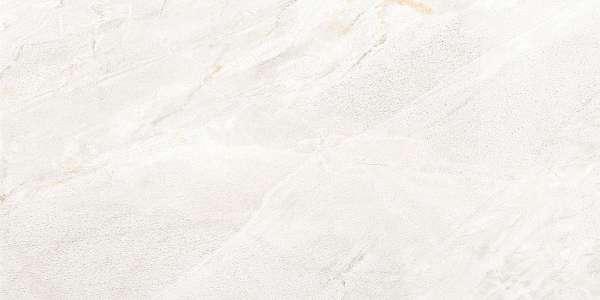 arctic-bianco-1