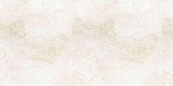 - 600 x 1200 mm ( 24 x 48 inch ) - astoria-beige-1
