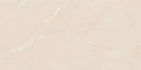 basalto-ivory-1