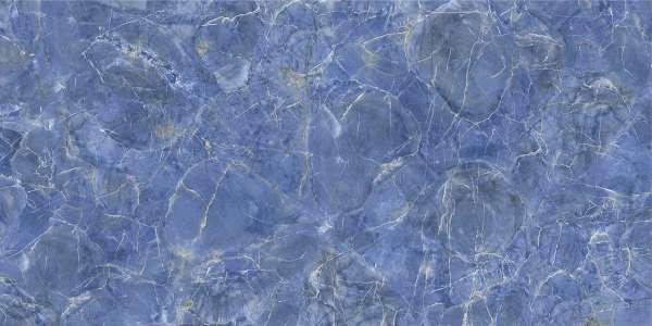 azul-cielo-1