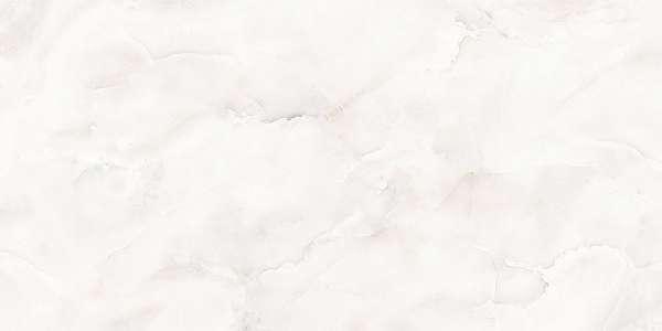 brelliant-white-1