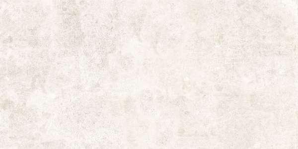 - 600 x 1200 mm (24 x 48 pollici) - coventry-beige-1
