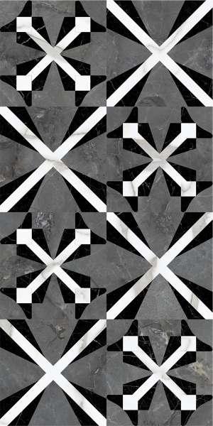 cube-grey-decor