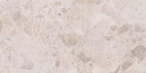 - 600 x 1200 mm ( 24 x 48 inch ) - domus-beige-1