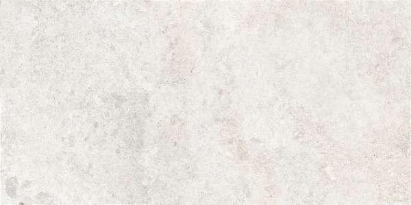 - 600 x 1200 мм (24 x 48 дюймов) - coventry-bianco-1