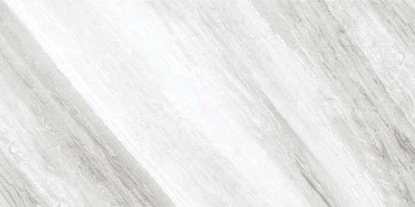 filita-bianco-1