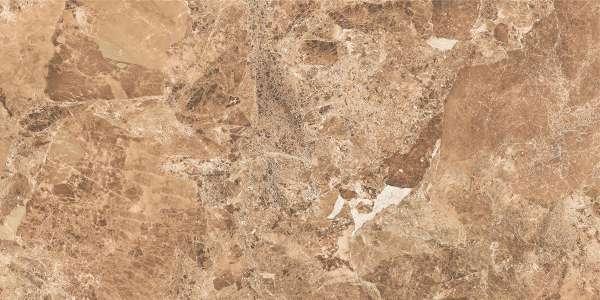 - 600 x 1200 mm ( 24 x 48 inch ) - empera-brown-1