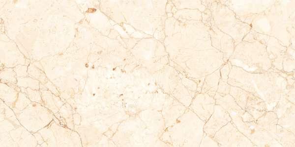 - 600 x 1200 mm ( 24 x 48 inch ) - fango-beige-1