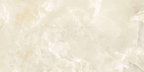 favorite-onyx-beige-1