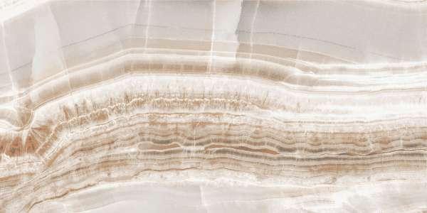 - 600 x 1200 mm ( 24 x 48 inch ) - florentine-brown-1