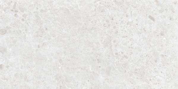 helios-blanco-1