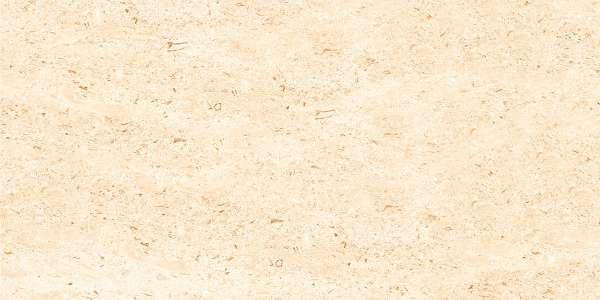 - 600 x 1200 mm ( 24 x 48 inch ) - furia-crema-1