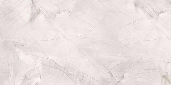 florito-grey-1