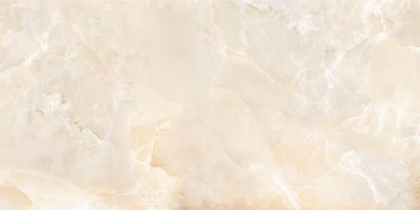 - 600 x 1200 mm (24 x 48 pollici) - lisboa-gold-1