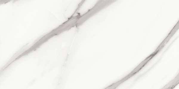 lotus-white-1