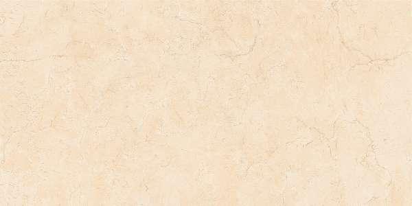 marfil-beige-1