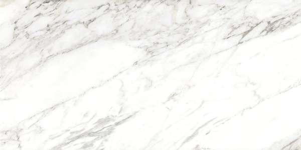 - 600 x 1200 mm (24 x 48 pollici) - lucina-white-1