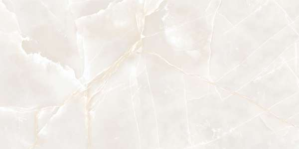 mandarina-bianco-1