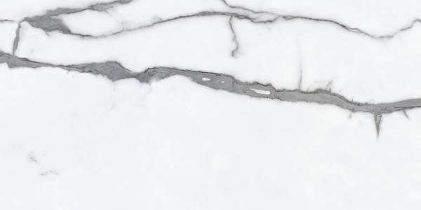 himanchal-white-1