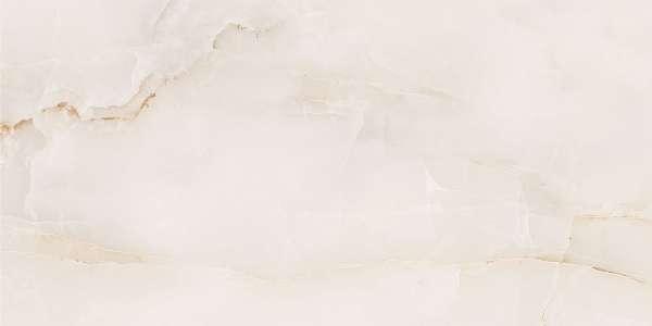 - 600 x 1200 mm (24 x 48 pollici) - majestic-onyx-1