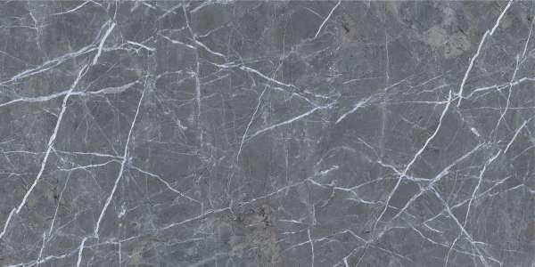 - 600 x 1200 mm ( 24 x 48 inch ) - logan-grey-1